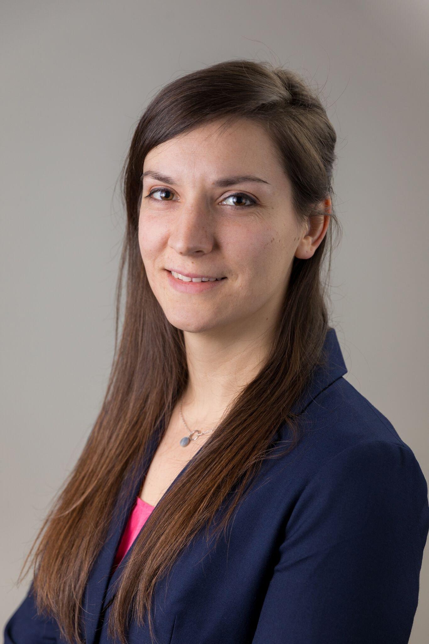 Lisa Deuel Movement Disorders Fellowship