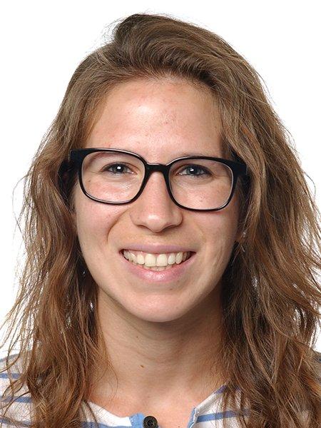 Jeanne Feuerstein Movement Disorders Fellowship