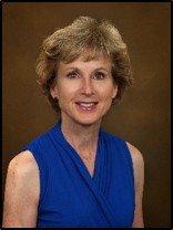 Maureen Leehey, MD, FAAN movement disorders provider
