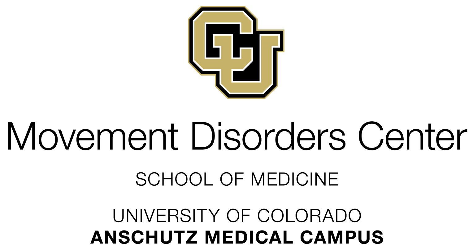 movement disorders neurologist colorado
