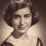 Peggy Hoehn