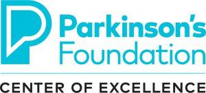colorado parkinson's foundation center of excellence